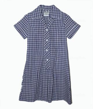Dress - Summer.PNG