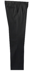 Grey pants - boys.PNG