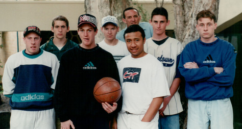 BBall team 1994.jpg