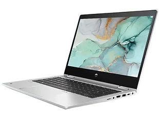 HP Probook x360 435.jpg