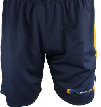 Đồng phục PE - Quần short.PNG