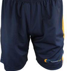 PE Uniform - Shorts.PNG