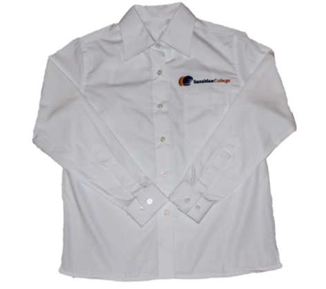 Long sleeve shirt - girls.PNG