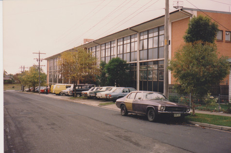 H V McKay Building.jpg