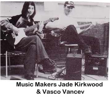 Music Makers Jade & Vasco.jpg