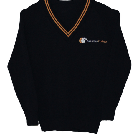 Wool jumper.PNG