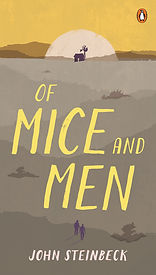 VCE Book Of Mice and Men by John Steinbeck.jpg