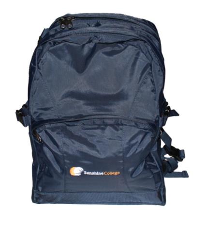School bag.PNG