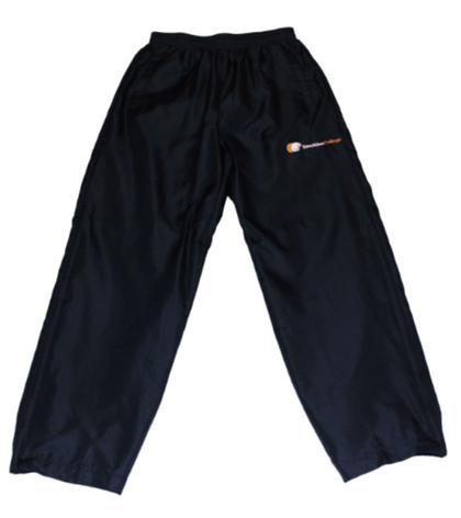 PE Uniform - Pants.PNG