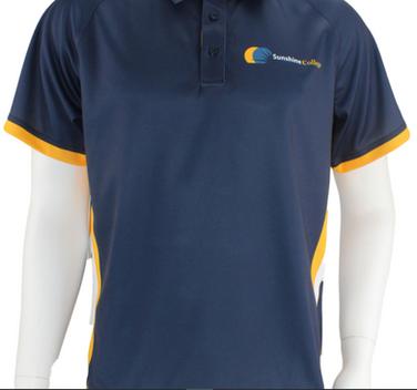 Đồng phục PE - Polo.PNG