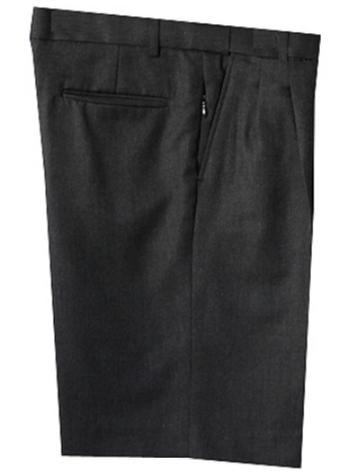 Grey shorts - boys.PNG