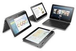 HP Probook x360 435 G7.jpg
