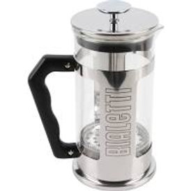 CAFETEIRA FRENCH PRESS 1L – BIALETTI