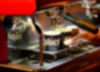 Suplicy Cafés Especiais: Loja Tenerife
