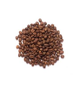 Suplicy Cafés Especiais: Torra Clara