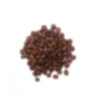 Suplicy Cafés Especiais: Torra Orgânica