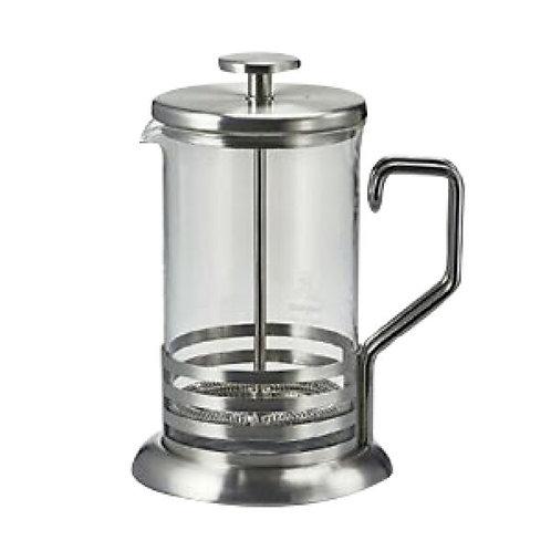 Prensa francesa fosca p/ preparar chá/café – Hario