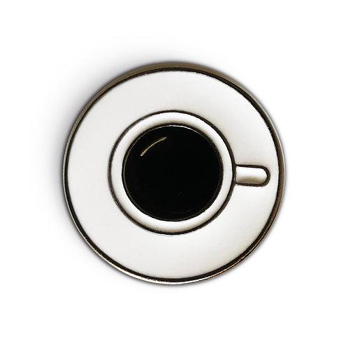 PIN Xícara de café Suplicy