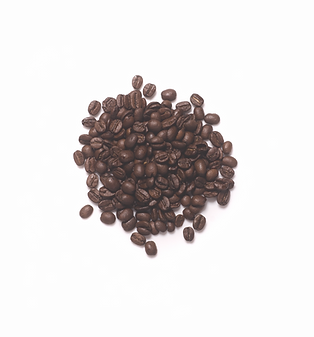 Suplicy Cafés Especiais: Torra Escur