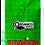Thumbnail: Café Especial Suplicy Orgânico 250grs