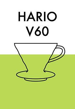 hario_v60.jpeg