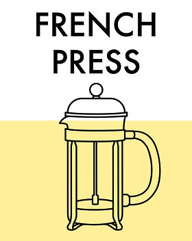 french_press.jpeg
