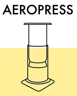 aeropress.jpeg