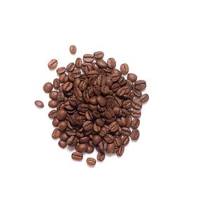 Suplicy Cafés Especiais: Torra Média