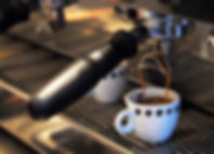 Suplicy Cafés Especiais: Loja LWM Corporate