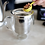 Thumbnail: Kit Especial Momento Chá