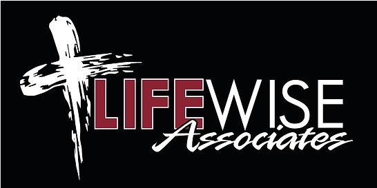 LifeWise Associates - Black back-01 (002