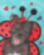 0706a Lovebug-002.jpg