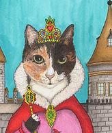 0730a Queen Sassy-002_edited.jpg