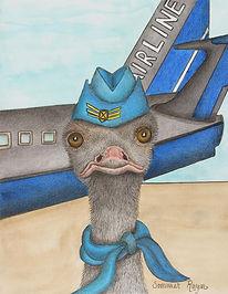 0700a Airline Ostrich2.jpg