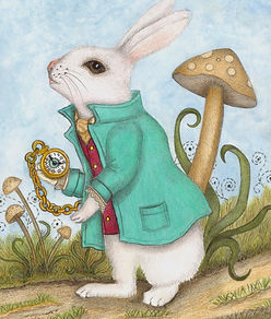 0741b White Rabbit I'm late_edited.jpg