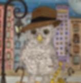 Night Owl PLN BRDR_edited.jpg