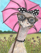 0902a Pinup Ostrich.jpg