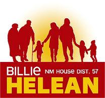 Billie Helean F Logo 72dpi.jpg