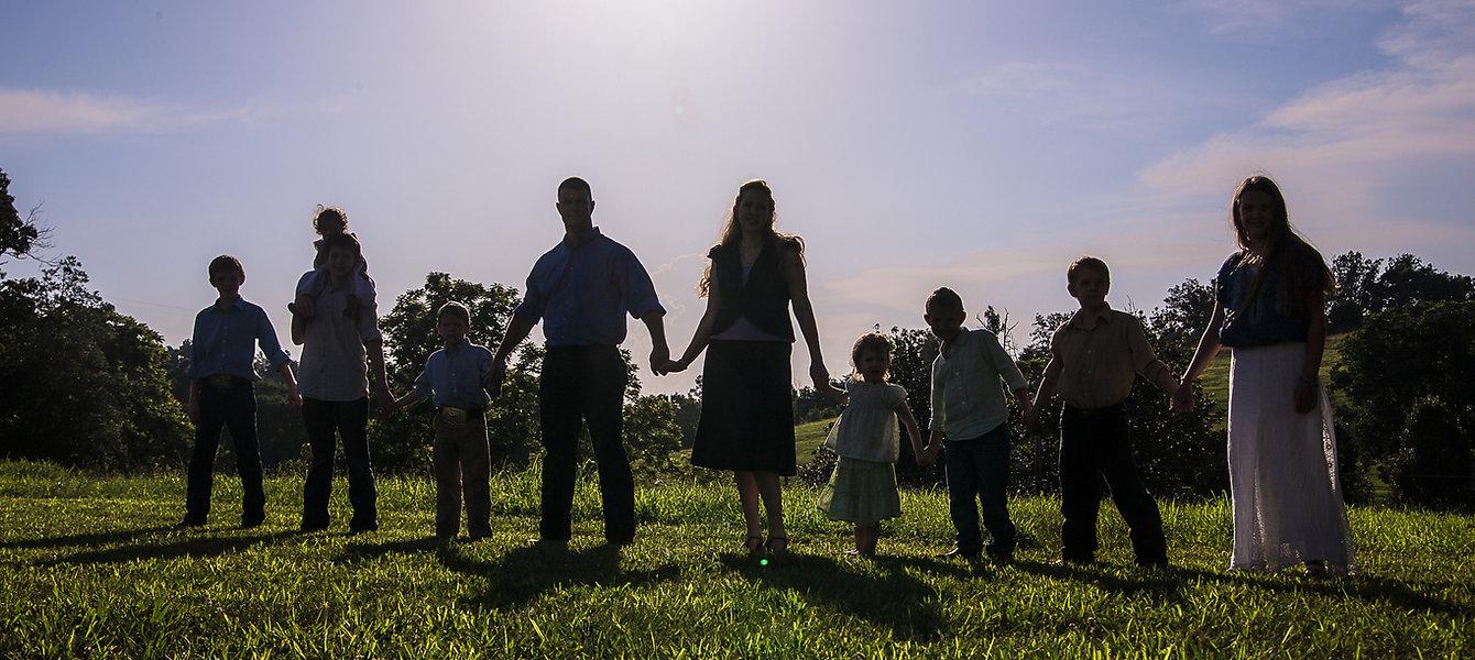 Chandler Families-20-41.jpg