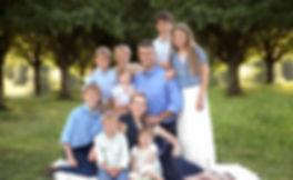 Chandler Families-16-33.jpg