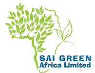 SAI Green Africa Logo_edited.jpg