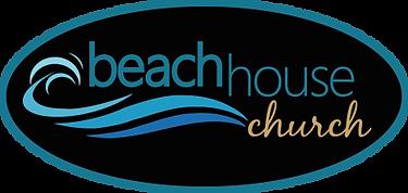 BeachHouseLogoWeb_2020.png