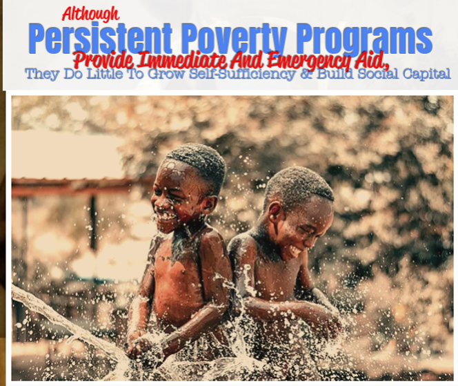Although Persistent Poverty_Screenshot 2