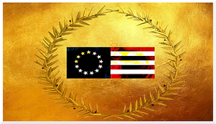The People's Assembly Emblem.png