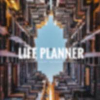 The Life Planner.jpeg