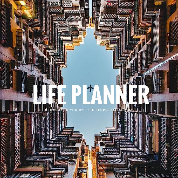 The Life Planner.jpeg
