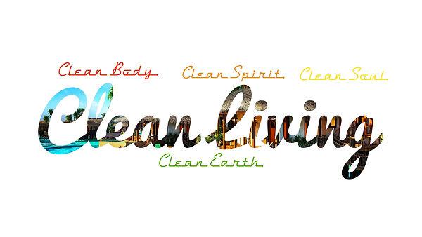 Clean Living.jpg