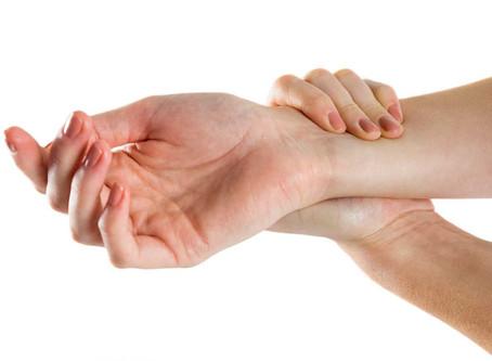 Syndrome du canal carpien : peut-on éviter la chirurgie?