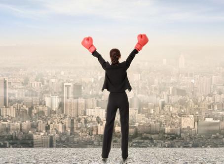 7 habitudes qui favorisent la réussite