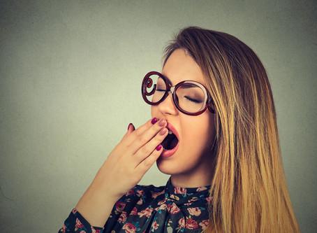 Sommeil: 15 astuces naturelles pour l'optimiser